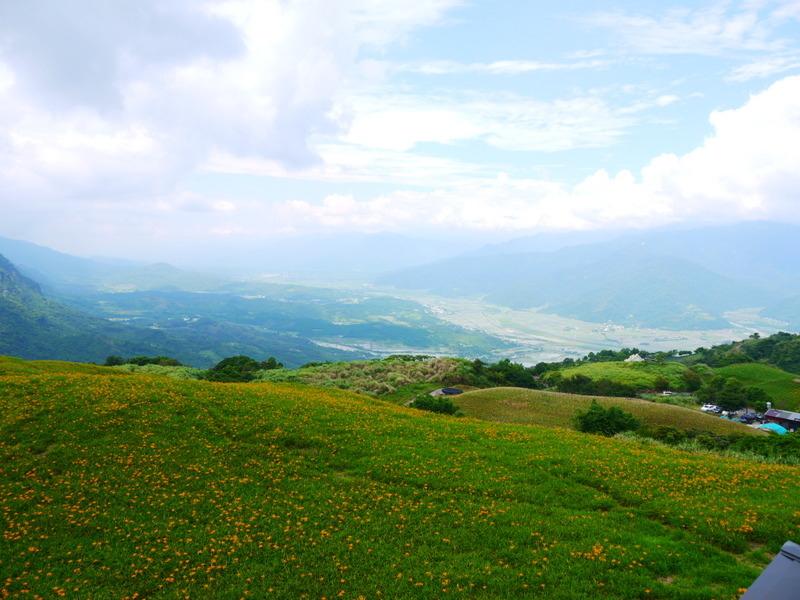 107六十石山(10).JPG
