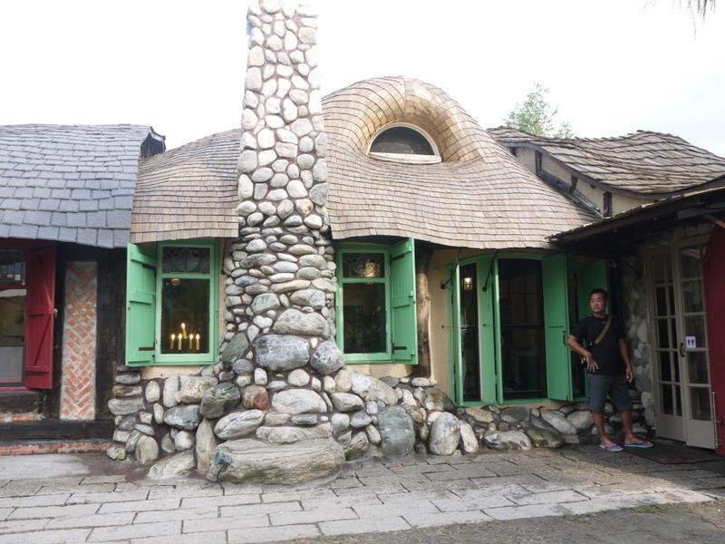 107山姆咖啡館(5).JPG