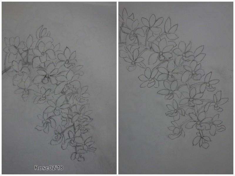 10802塗鴉(3).jpg
