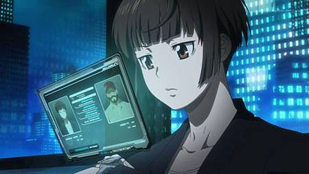 [MGRTxMabors_Sub][Psycho-Pass The Movie][GB&BIG5&JP][1080P][BDrip][X265 FLAC ACC][(005439)11-51-25].JPG