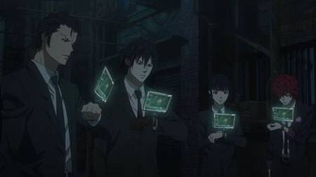 [MGRTxMabors_Sub][Psycho-Pass The Movie][GB&BIG5&JP][1080P][BDrip][X265 FLAC ACC][(008674)11-53-49].JPG
