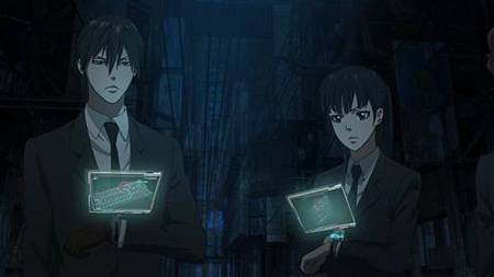 [MGRTxMabors_Sub][Psycho-Pass The Movie][GB&BIG5&JP][1080P][BDrip][X265 FLAC ACC][(009430)11-54-49].JPG