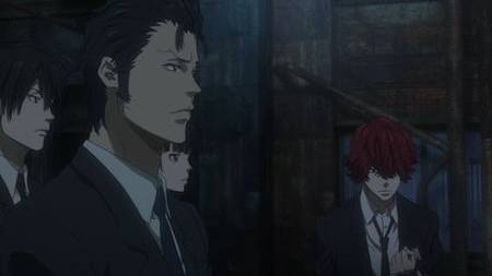 [MGRTxMabors_Sub][Psycho-Pass The Movie][GB&BIG5&JP][1080P][BDrip][X265 FLAC ACC][(009614)11-54-56].JPG