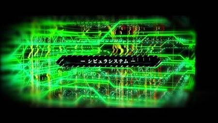 [MGRTxMabors_Sub][Psycho-Pass The Movie][GB&BIG5&JP][1080P][BDrip][X265 FLAC ACC][(017541)12-03-49].JPG