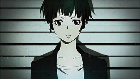 [MGRTxMabors_Sub][Psycho-Pass The Movie][GB&BIG5&JP][1080P][BDrip][X265 FLAC ACC][(018121)12-04-29].JPG