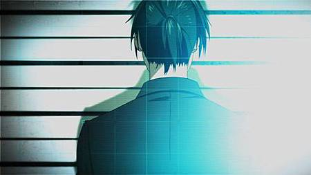 [MGRTxMabors_Sub][Psycho-Pass The Movie][GB&BIG5&JP][1080P][BDrip][X265 FLAC ACC][(018135)12-04-37].JPG