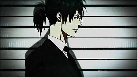 [MGRTxMabors_Sub][Psycho-Pass The Movie][GB&BIG5&JP][1080P][BDrip][X265 FLAC ACC][(018139)12-04-39].JPG