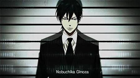 [MGRTxMabors_Sub][Psycho-Pass The Movie][GB&BIG5&JP][1080P][BDrip][X265 FLAC ACC][(018147)12-04-44].JPG
