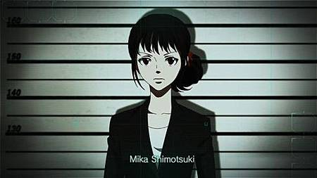 [MGRTxMabors_Sub][Psycho-Pass The Movie][GB&BIG5&JP][1080P][BDrip][X265 FLAC ACC][(018169)12-04-53].JPG