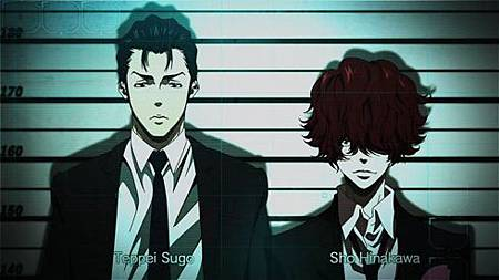 [MGRTxMabors_Sub][Psycho-Pass The Movie][GB&BIG5&JP][1080P][BDrip][X265 FLAC ACC][(018215)12-05-06].JPG