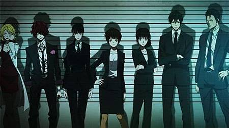 [MGRTxMabors_Sub][Psycho-Pass The Movie][GB&BIG5&JP][1080P][BDrip][X265 FLAC ACC][(018225)12-05-12].JPG