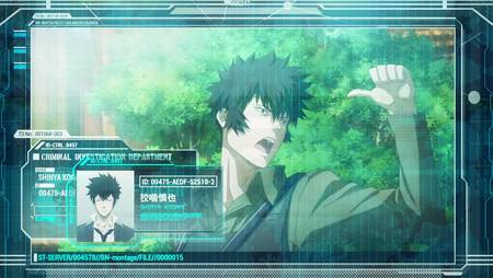 [MGRTxMabors_Sub][Psycho-Pass The Movie][GB&BIG5&JP][1080P][BDrip][X265 FLAC ACC][(029573)15-57-07].JPG