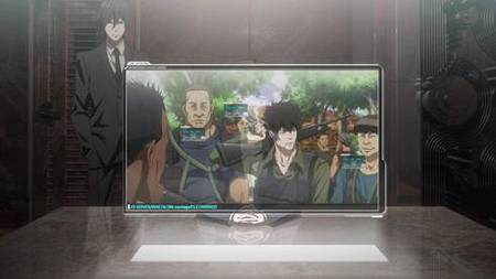 [MGRTxMabors_Sub][Psycho-Pass The Movie][GB&BIG5&JP][1080P][BDrip][X265 FLAC ACC][(033110)16-05-04].JPG