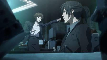 [MGRTxMabors_Sub][Psycho-Pass The Movie][GB&BIG5&JP][1080P][BDrip][X265 FLAC ACC][(038177)16-37-09].JPG