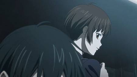[MGRTxMabors_Sub][Psycho-Pass The Movie][GB&BIG5&JP][1080P][BDrip][X265 FLAC ACC][(038476)16-37-34].JPG