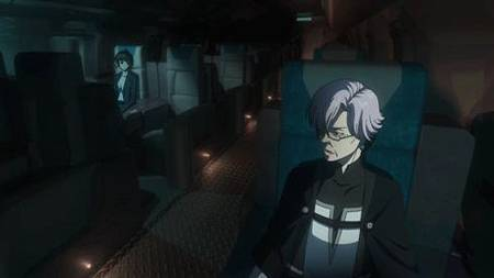 [MGRTxMabors_Sub][Psycho-Pass The Movie][GB&BIG5&JP][1080P][BDrip][X265 FLAC ACC][(042096)17-03-55].JPG