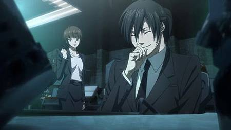 [MGRTxMabors_Sub][Psycho-Pass The Movie][GB&BIG5&JP][1080P][BDrip][X265 FLAC ACC][(038252)16-36-52].JPG