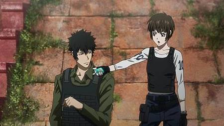[MGRTxMabors_Sub][Psycho-Pass The Movie][GB&BIG5&JP][1080P][BDrip][X265 FLAC ACC][(076494)22-10-44].JPG