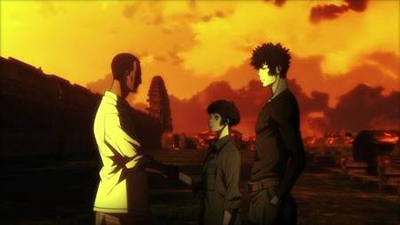 [MGRTxMabors_Sub][Psycho-Pass The Movie][GB&BIG5&JP][1080P][BDrip][X265 FLAC ACC][(084894)22-34-15].JPG