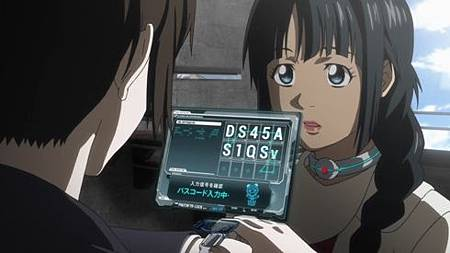 [MGRTxMabors_Sub][Psycho-Pass The Movie][GB&BIG5&JP][1080P][BDrip][X265 FLAC ACC][(115232)00-01-27].JPG