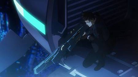 [MGRTxMabors_Sub][Psycho-Pass The Movie][GB&BIG5&JP][1080P][BDrip][X265 FLAC ACC][(130041)23-13-46].JPG