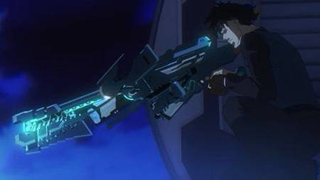 [MGRTxMabors_Sub][Psycho-Pass The Movie][GB&BIG5&JP][1080P][BDrip][X265 FLAC ACC][(130176)23-14-10].JPG