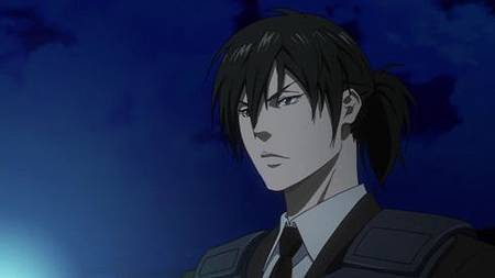 [MGRTxMabors_Sub][Psycho-Pass The Movie][GB&BIG5&JP][1080P][BDrip][X265 FLAC ACC][(133451)23-17-32].JPG