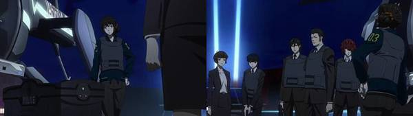 [MGRTxMabors_Sub][Psycho-Pass The Movie][GB&BIG5&JP][1080P][BDrip][X265 FLAC ACC][(133685)23-18-07].JPG