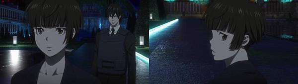[MGRTxMabors_Sub][Psycho-Pass The Movie][GB&BIG5&JP][1080P][BDrip][X265 FLAC ACC][(138736)01-52-00].JPG