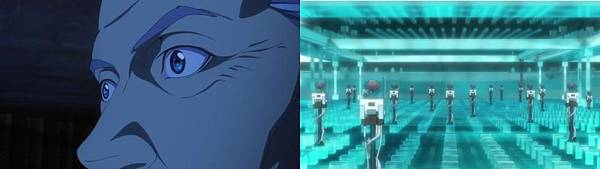 [MGRTxMabors_Sub][Psycho-Pass The Movie][GB&BIG5&JP][1080P][BDrip][X265 FLAC ACC][(141471)01-55-35].JPG