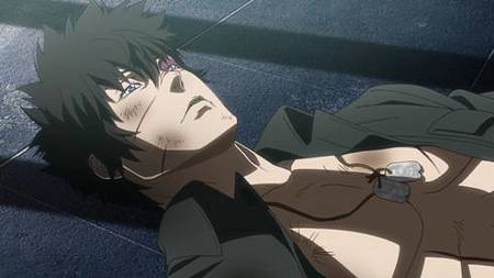[MGRTxMabors_Sub][Psycho-Pass The Movie][GB&BIG5&JP][1080P][BDrip][X265 FLAC ACC][(152120)14-53-40].JPG
