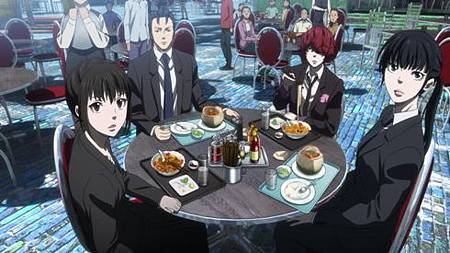 [MGRTxMabors_Sub][Psycho-Pass The Movie][GB&BIG5&JP][1080P][BDrip][X265 FLAC ACC][(152756)14-54-09].JPG