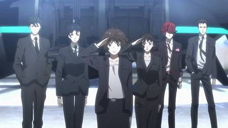 [MGRTxMabors_Sub][Psycho-Pass The Movie][GB&BIG5&JP][1080P][BDrip][X265 FLAC ACC][(155186)14-55-52].JPG