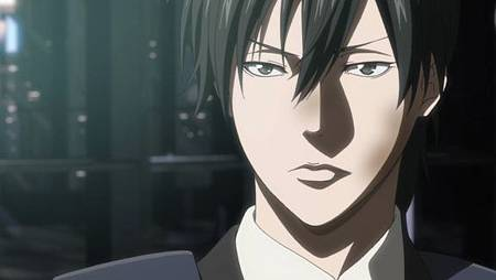 [MGRTxMabors_Sub][Psycho-Pass The Movie][GB&BIG5&JP][1080P][BDrip][X265 FLAC ACC][(151697)14-43-15].JPG