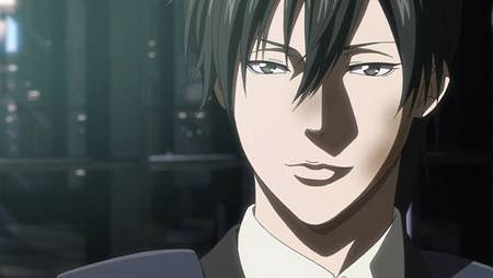 [MGRTxMabors_Sub][Psycho-Pass The Movie][GB&BIG5&JP][1080P][BDrip][X265 FLAC ACC][(151727)14-43-23].JPG