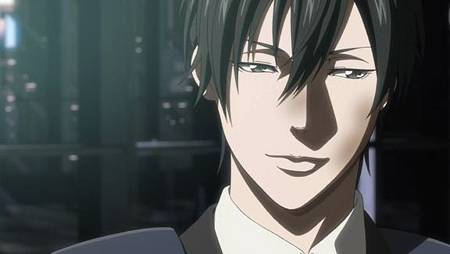 [MGRTxMabors_Sub][Psycho-Pass The Movie][GB&BIG5&JP][1080P][BDrip][X265 FLAC ACC][(151733)14-43-28].JPG