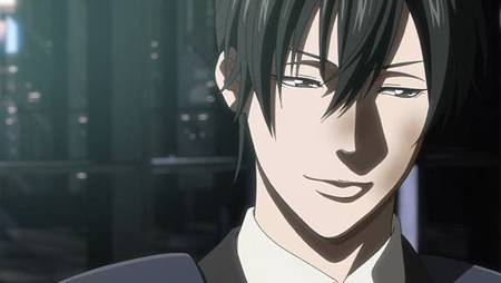 [MGRTxMabors_Sub][Psycho-Pass The Movie][GB&BIG5&JP][1080P][BDrip][X265 FLAC ACC][(151735)14-43-30].JPG
