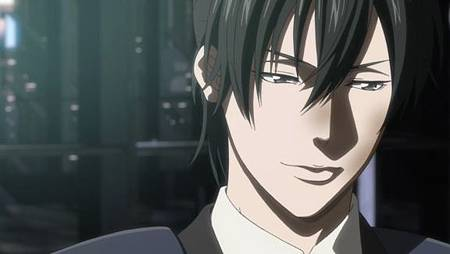 [MGRTxMabors_Sub][Psycho-Pass The Movie][GB&BIG5&JP][1080P][BDrip][X265 FLAC ACC][(151737)14-43-31].JPG
