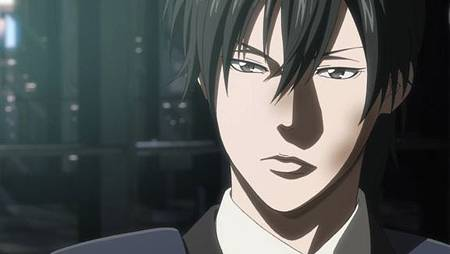 [MGRTxMabors_Sub][Psycho-Pass The Movie][GB&BIG5&JP][1080P][BDrip][X265 FLAC ACC][(151829)14-44-03].JPG