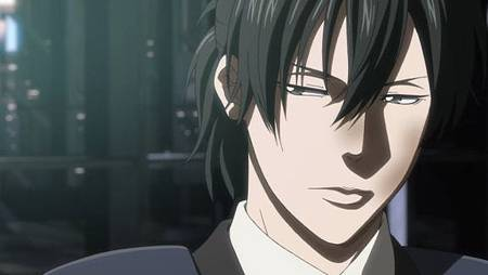 [MGRTxMabors_Sub][Psycho-Pass The Movie][GB&BIG5&JP][1080P][BDrip][X265 FLAC ACC][(151813)14-43-55].JPG