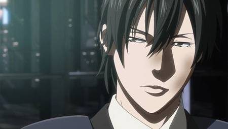 [MGRTxMabors_Sub][Psycho-Pass The Movie][GB&BIG5&JP][1080P][BDrip][X265 FLAC ACC][(151817)14-43-58].JPG