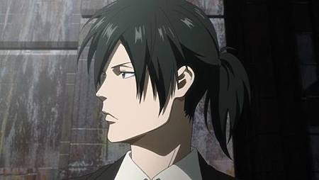 [MGRTxMabors_Sub][Psycho-Pass The Movie][GB&BIG5&JP][1080P][BDrip][X265 FLAC ACC][(154308)14-48-01].JPG