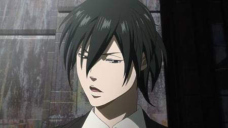 [MGRTxMabors_Sub][Psycho-Pass The Movie][GB&BIG5&JP][1080P][BDrip][X265 FLAC ACC][(154399)14-48-14].JPG
