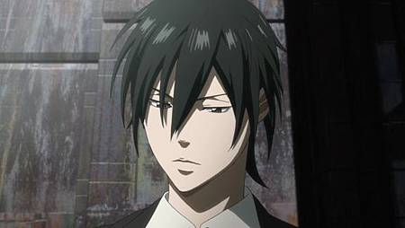 [MGRTxMabors_Sub][Psycho-Pass The Movie][GB&BIG5&JP][1080P][BDrip][X265 FLAC ACC][(154406)15-46-34].JPG
