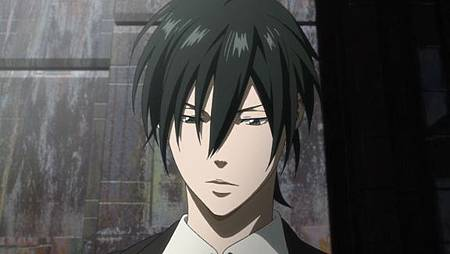[MGRTxMabors_Sub][Psycho-Pass The Movie][GB&BIG5&JP][1080P][BDrip][X265 FLAC ACC][(154423)14-48-25].JPG