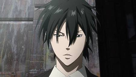 [MGRTxMabors_Sub][Psycho-Pass The Movie][GB&BIG5&JP][1080P][BDrip][X265 FLAC ACC][(154604)15-47-24].JPG
