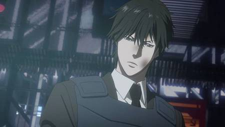[MGRTxMabors_Sub][Psycho-Pass The Movie][GB&BIG5&JP][1080P][BDrip][X265 FLAC ACC][(151385)14-42-24].JPG