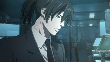 [MGRTxMabors_Sub][Psycho-Pass The Movie][GB&BIG5&JP][1080P][BDrip][X265 FLAC ACC][(037914)16-36-00].JPG