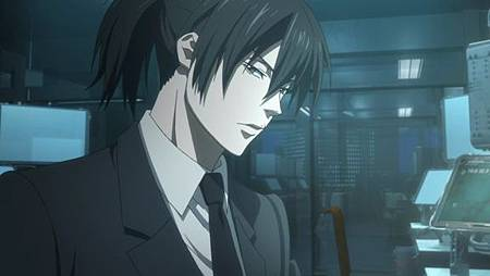 [MGRTxMabors_Sub][Psycho-Pass The Movie][GB&BIG5&JP][1080P][BDrip][X265 FLAC ACC][(037922)16-36-05].JPG