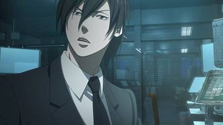 [MGRTxMabors_Sub][Psycho-Pass The Movie][GB&BIG5&JP][1080P][BDrip][X265 FLAC ACC][(037952)16-36-13].JPG